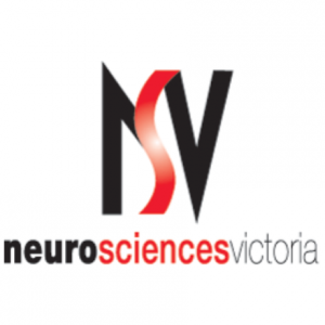 Neurosciences Victoria