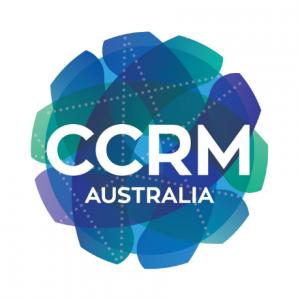 CCRM Australia