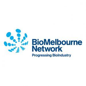 BioMelbourne Network