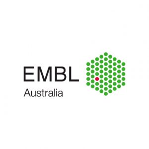 EMBL Australia